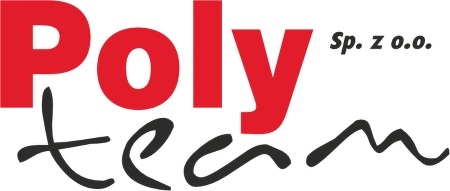 PolyTeam